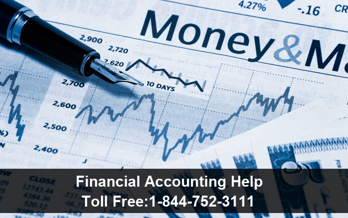 financial accounting assignment you are an As a result you will see over 1000 results that are all about the answers to wiley plus accounting homework just check the screen below 13k views view upvoters.