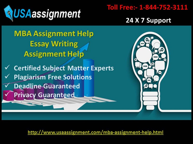 1 nibm assignment Acknowledgments: this assignment is adapted from the cs422/522 labs developed by david the bootloader and the physical memory management interfaces used in this lab were developed by.
