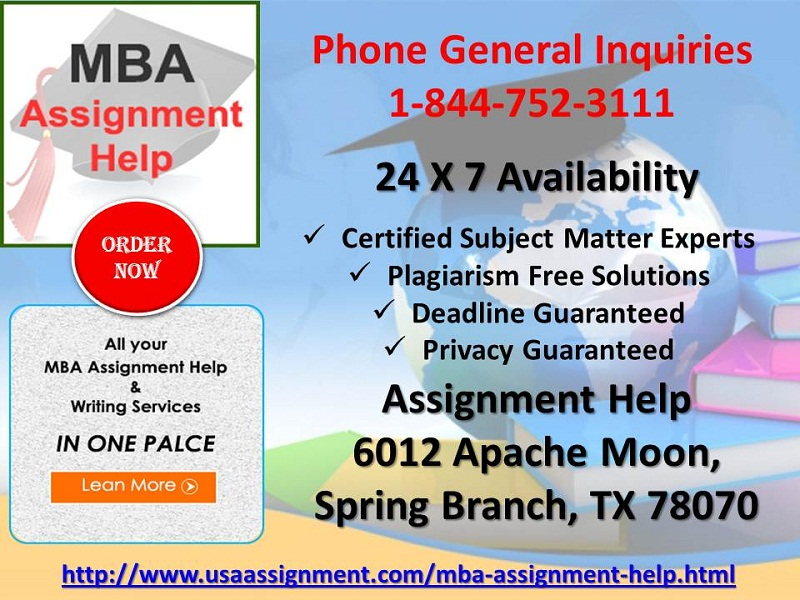 mba assignment Ignou mba solved assignments, human resourse management hrm, finance, operations management, marketing management, solved mba ignou assignment answers ignou mba solved assignments we have launched new website to get solved assignments and payment mode details, follow the link.
